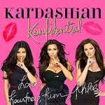 Review: Kardashian Konfidential