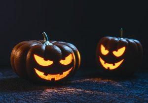 halloween-pumpkin-carving-face copy